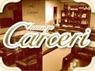 lounge Carceri