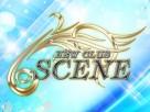 NEW CLUB SCENE