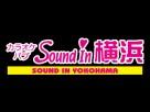 カラオケパブ Sound in 横浜