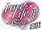 Love-Life.jp 本庄