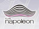 CLUB napoleon