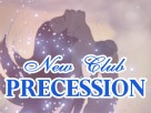 New Club Precession