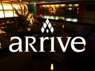 Club aRrive