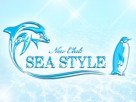 New Club SEA STYLE