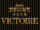 CLUB VICTOIRE