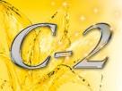 Club C-2