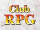 Club RPG