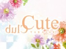 Club Cute TAKASAKI キュート高崎