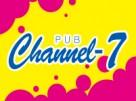 Channnel7