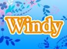 SNACK Windy