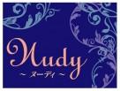 NUDY〜ヌーディー〜