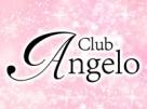Club Angelo