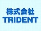 株式会社TRIDENT
