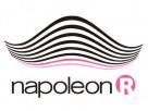 CLUB napoleonR