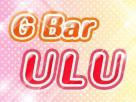 G Bar ULU