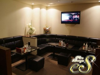United Club eS店内画像1