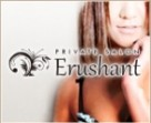 private salon Erushant