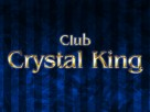 Club Crystal King
