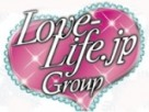 Love-Life.jp Group