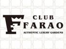 CLUB FARAO