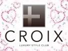LUXURY STYLE CLUB CROIX