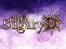 club Sugary D