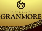 ROYALSNACK GRANMORE
