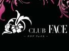 club FACE