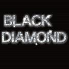 BLACK DIAMOND〜ブラックダイアモンド〜