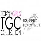 T.G.C-東京ガールズコレクション