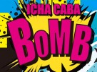 ICHA CABA BOMB