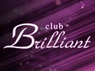 club Brilliant