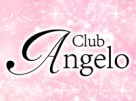 Club Angelo